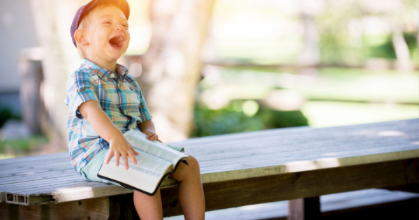 Speech Disorders in Children: Does your Child Need a Pediatric Occupational Therapist or SLP?