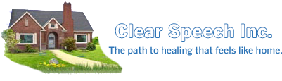 Clear Speech Inc.