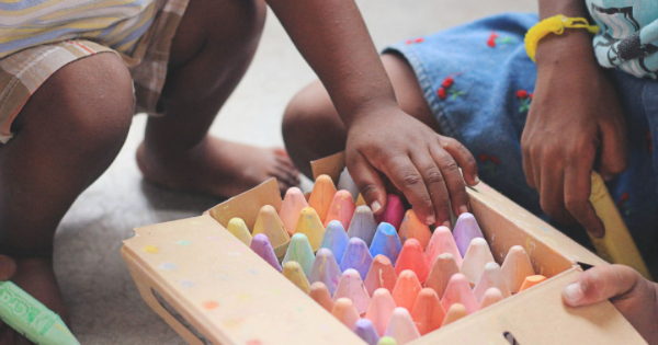 4 Reasons Why Speech Therapy Is Crucial For Your Child
