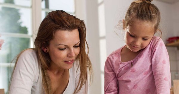 3 Things To Look For In A Speech Therapist